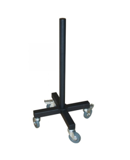 Weight Rack For Bumper Plates