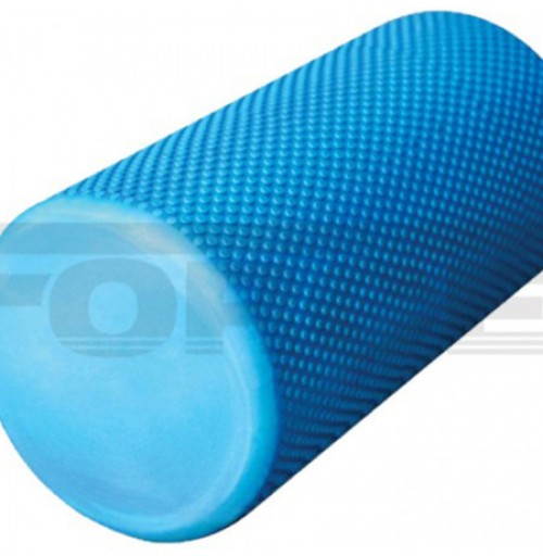 Commercial Foam Roller – Short Full Circle