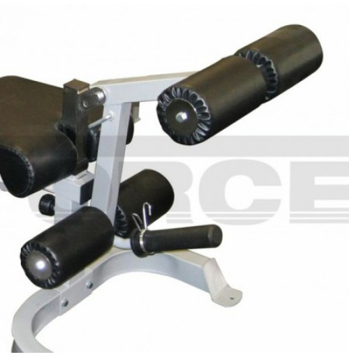 Force USA Leg Curl Attachment