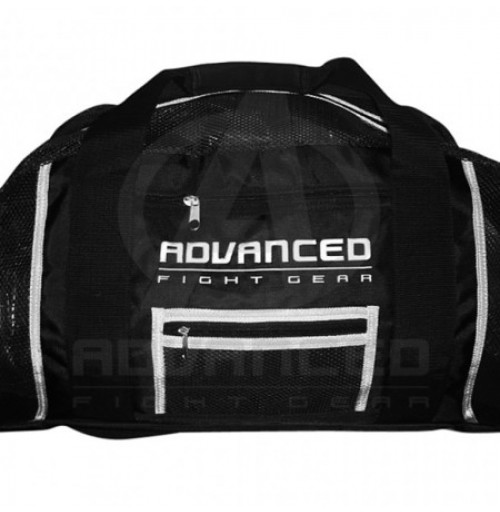 AFG Gym Bag