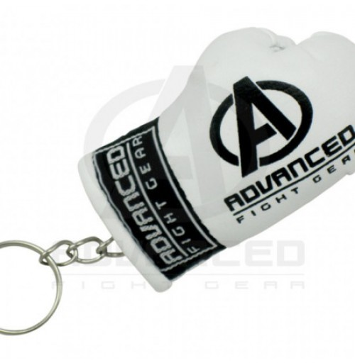 AFG Boxing Glove Key Ring