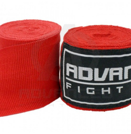 AFG Boxing Wraps – 150