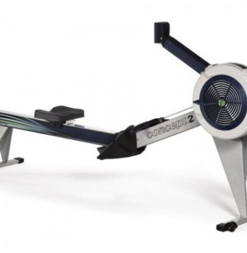 Concept 2 Rowing Machine – Model E