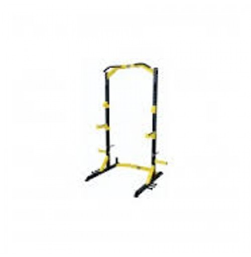 Power Rack Half Rack
