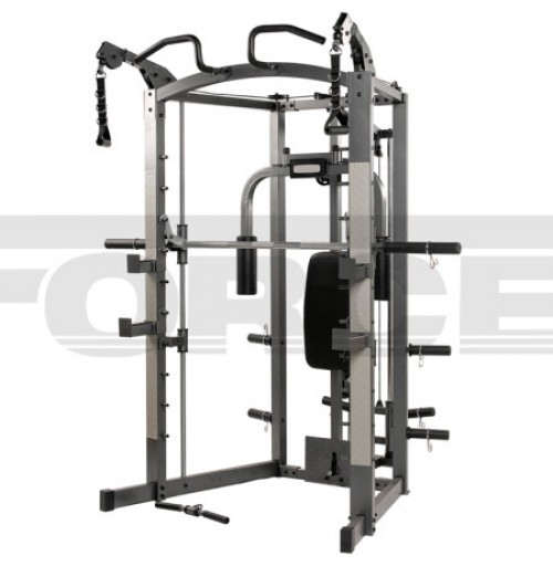 Force USA Ultimate Smith Machine