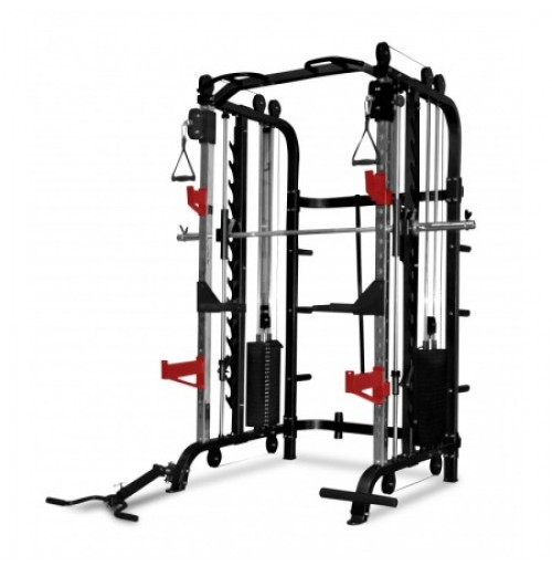 R9 FUNCTIONAL TRAINING SYSTEM