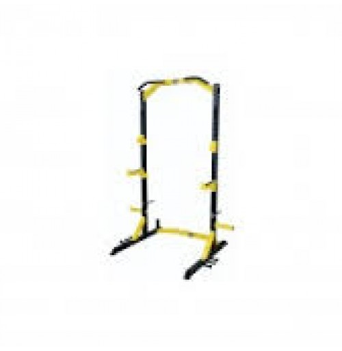 Power Rack/Half Rack PACKAGE