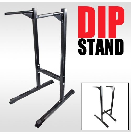 Dip Station Stand