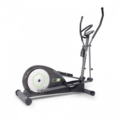 BODYWORX EXT200 ELLIPTICAL CROSS TRAINER