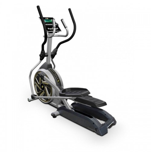 BodyWorx EXT600 Elliptical Trainer