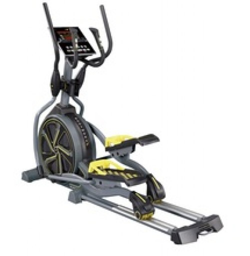 BodyWorx EXT700 Elliptical Trainer