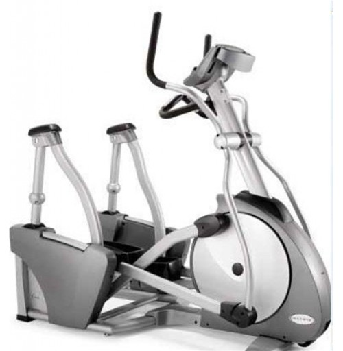 Matrix Ascent A5x Cross Trainer