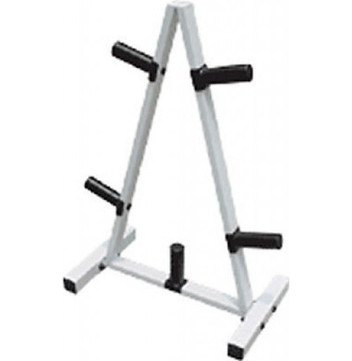 Weight Rack Olympic Size