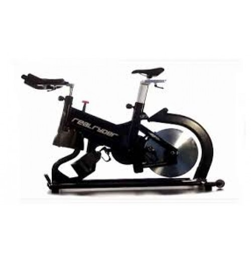 REALRYDER® INDOOR CYCLE