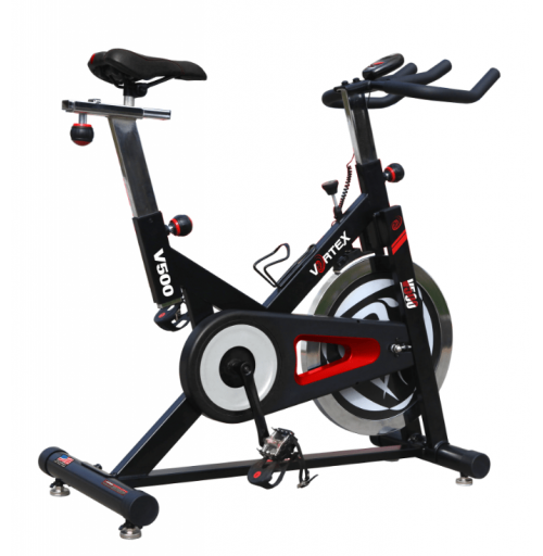 VORTEX V500 SPIN BIKE