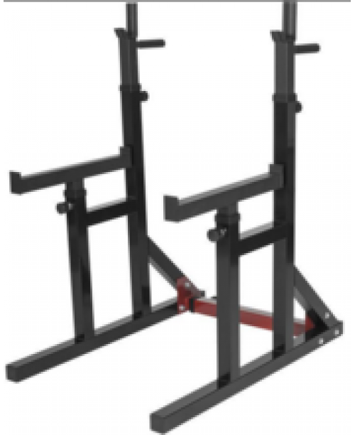 Fitness equipment brisbane gym equipment brisbane