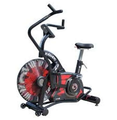 ASSAULT AIR BIKE ELITE