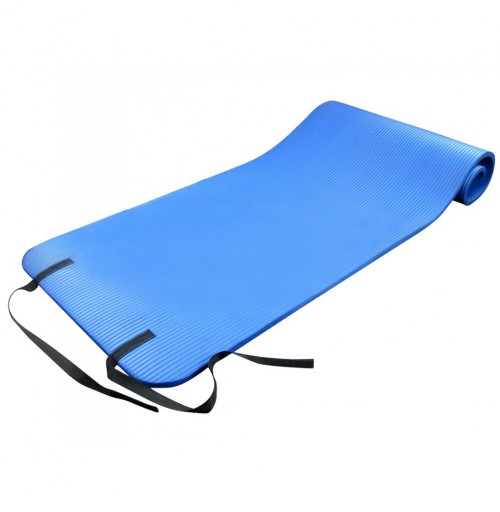FORCE USA EXERCISE MAT