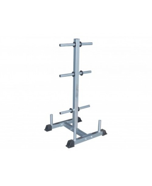 Weight Rack Standard Size With Bar Holders