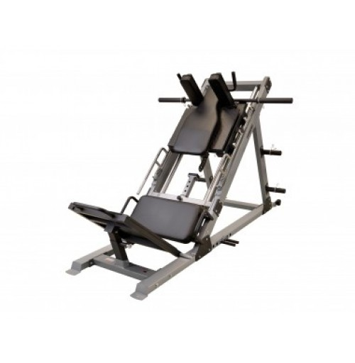 Force USA Ultimate Leg Press / Hack Squat F-ULPHS