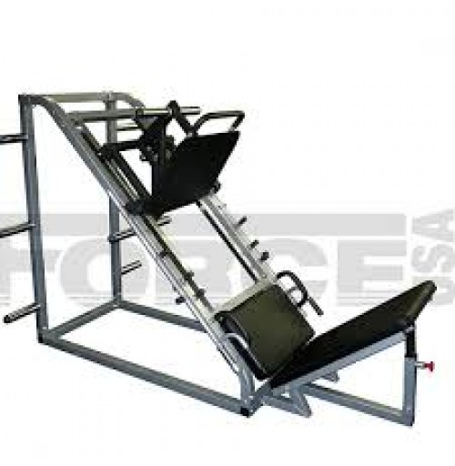 Force USA 45 Degree Leg Press F-45LP