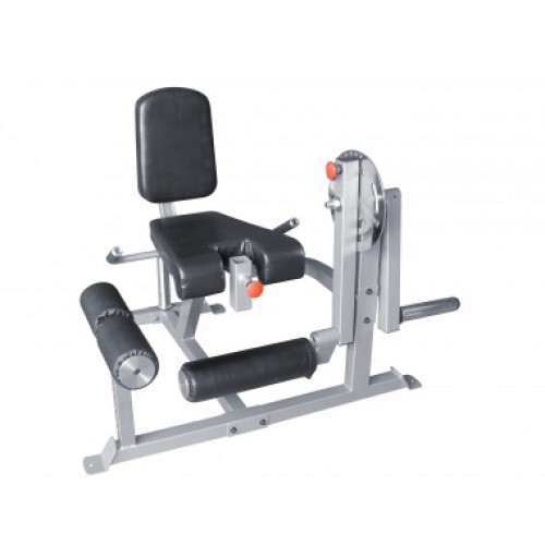 Force USA Leg Extension Machine F-LEGM