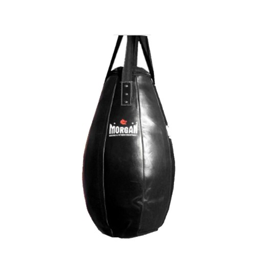 TEAR DROP BAG  MORGAN V2